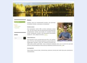 mika.kotiin.net