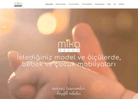 mikadecor.com