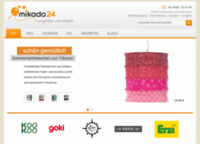 mikado-shop.de