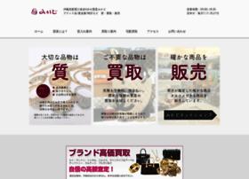 mikado78.co.jp