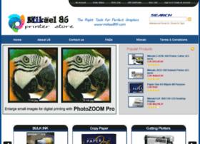 mikael86.com