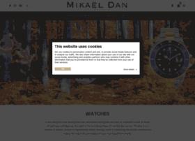 mikaeldan.com
