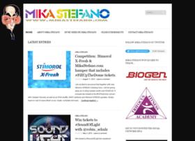 mikastefano.wordpress.com