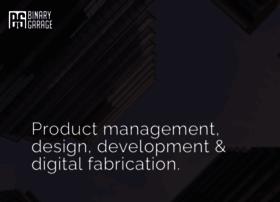 mike-greene.com