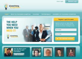 mike.marketingmerge.com