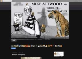 mikeattwood.blogspot.co.uk