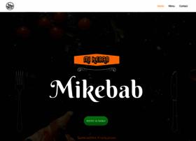 mikebab.com