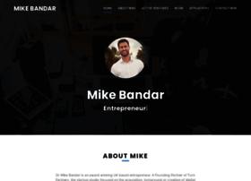 mikebandar.com
