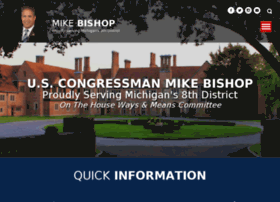 mikebishop.house.gov