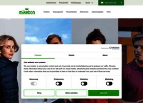 mikebon.fi