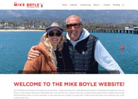 mikeboyle.com