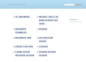 mikecooperdesign.com
