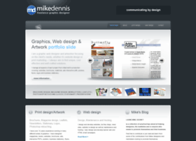 mikedennis.co.uk
