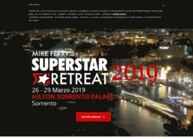 mikeferryitalia.com
