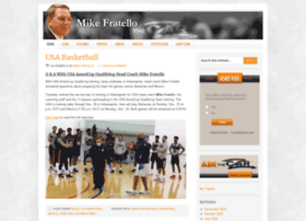 mikefratello.com