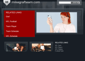 mikegrafteam.com