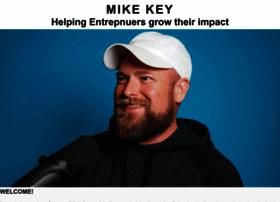 mikekey.com