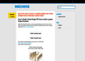mikel901eg.wordpress.com