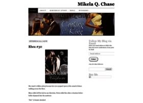 mikelachase.wordpress.com