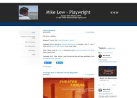 mikelew.com