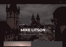 mikelitson.com