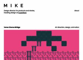 mikemake.com