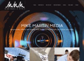 mikemartinmedia.com