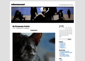 mikemasonart.wordpress.com