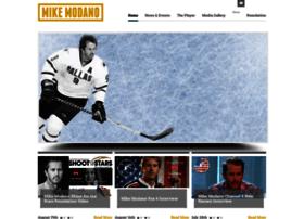 mikemodano.com