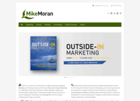 mikemoran.com