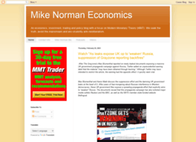 mikenormaneconomics.blogspot.com
