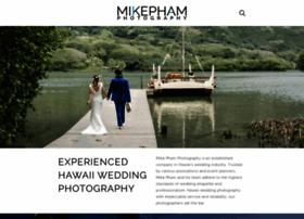 mikephamphotography.com