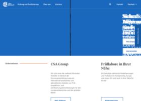mikes-testing-partners.de