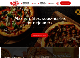 mikes.ca