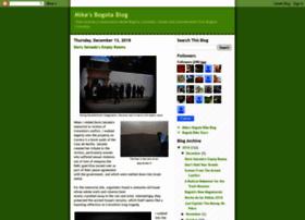 mikesbogotablog.blogspot.com