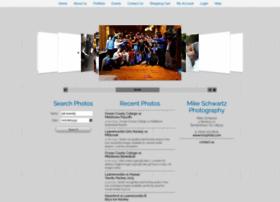 mikeschwartz.photoreflect.com