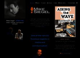 mikesiegel.com