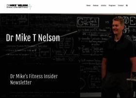 miketnelson.com