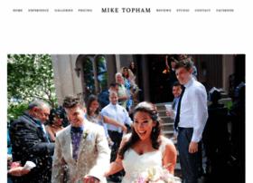 miketopham.com