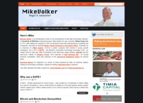 mikevolker.com