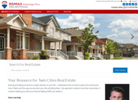 mikew.remax-northcentral.com