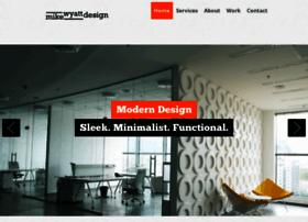 mikewyattdesign.com