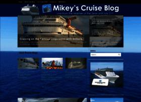 mikeyscruiseblog.wordpress.com