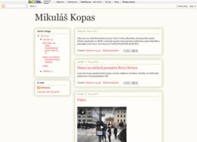 miki-kopas.er.cz