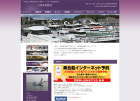 miki-maru.com