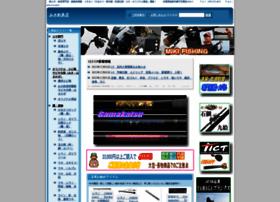 miki.ocnk.net