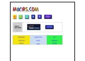 mikids.com