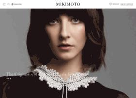 mikimoto.sg