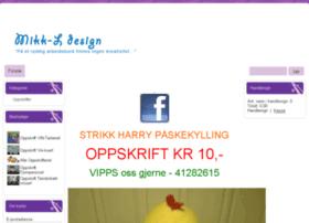 mikk-ldesign.org