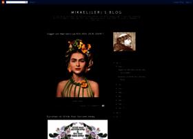 mikkel-ler.blogspot.fr
